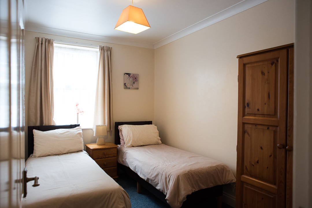 flat 2 Regency Court Apartments for rent holiday rentals bournemouth