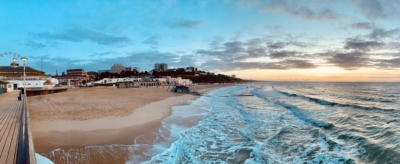 bournemouth apartments for rent regency flats accommodation