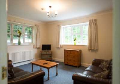 flat 1 Regency Court Apartments for rent holiday rentals bournemouth