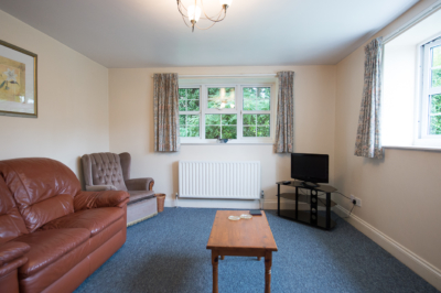 flat 4 Regency Court Apartments for rent holiday rentals bournemouth
