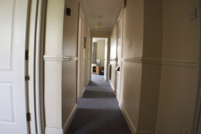 flat 6 Regency Court Apartments for rent holiday rentals bournemouth