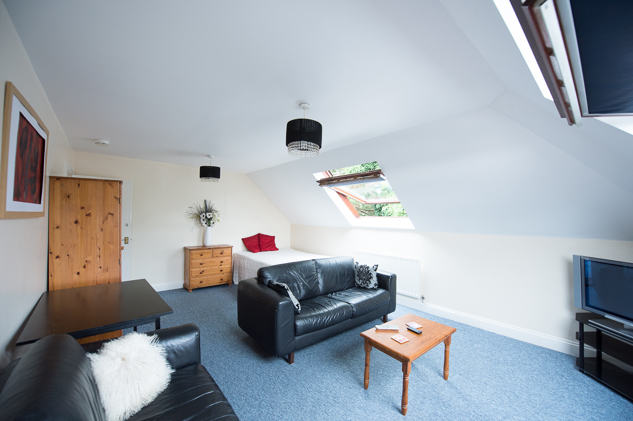 flat 7 Regency Court Apartments for rent holiday rentals bournemouth