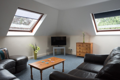 flat 8 Regency Court Apartments for rent holiday rentals bournemouth