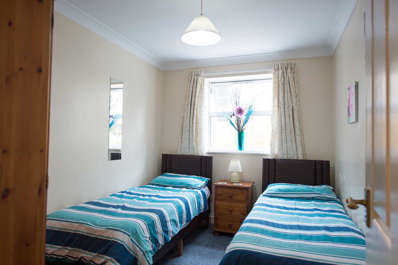 flat 3 Regency Court Apartments for rent holiday rentals bournemouth